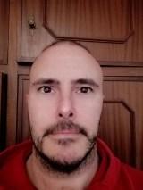 Pedro Ramada