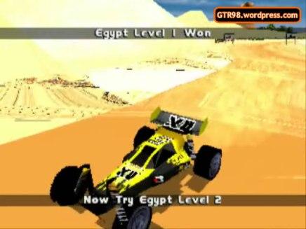 Xu Buggy in Egypt 1