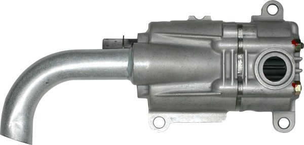 GT Series 1 - 71-75 3 rib