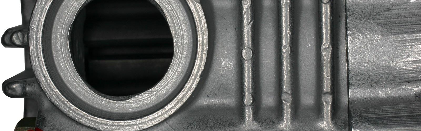 GT Series 1 - 78-98 930 Turbo