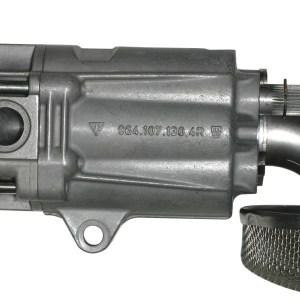 GT Series 1 - 89-93 964