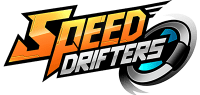 speed-drifters-logo