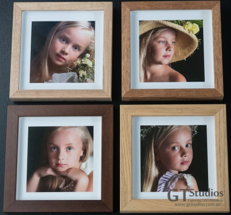 Instagram - In an age of social media, what better way to display your chosen images. A set of 4 or more in your choice of timber box frame with the image set back these have a stunning effect when placed in a grid pattern on your wall. At 17cmx17cm this is a great choice where wall space is a premium!