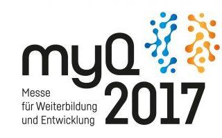 myQ - Weiterbildungsmesse in München, 24.-25.11.17, gtw Immobilienwirtschaft