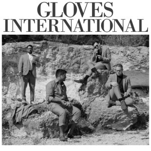 GLOVES INTL 2016