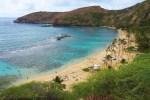 ハワイ旅行2日目その1。オアフ島の美しいビーチの数々に感動し、念願だったあの料理をたべることができ満足した1日 〜 ぐうの東京生活141日目[2019年9月1日(日)]