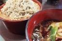 手打百藝 中の森(熊本市中央区水前寺)~九州では貴重な十割そばが味わえるおすすめのお店!【グルメ】