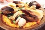 【グルメ・熊本】中央区上通町 スペイン料理トレス〜熊本市内で本格的なスペイン料理を!パエリア、生ハムはぜひ食べてもらいたい一品!