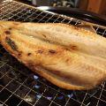 中央区大江 海鮮網焼き酒場はまやき:熊本市の住宅街で海鮮網焼きを!焼きたてアツアツで食べる魚介類は絶品!【グルメ・熊本】