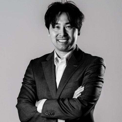 染谷さんプロフィール画像