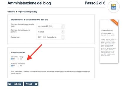 Crea blog 6
