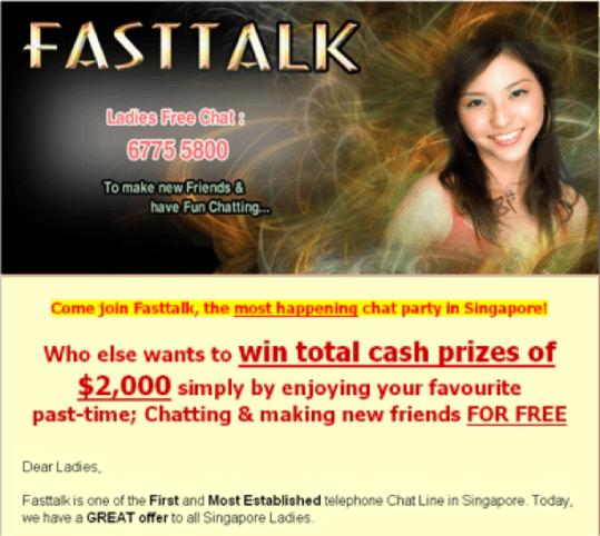 fastalk2