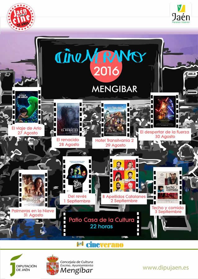 cine_verano_mengibar_2016_
