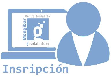 guadalinfo_inscripcion_