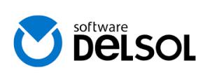 Software del Sol. Mengíbar