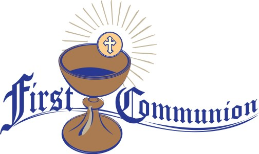 FirstCommunionLogo4