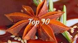 Terre de saveurs top 10 les îles de Guadeloupe