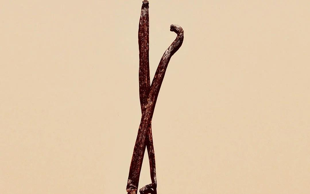 Vanigwa : Ambiance vanille