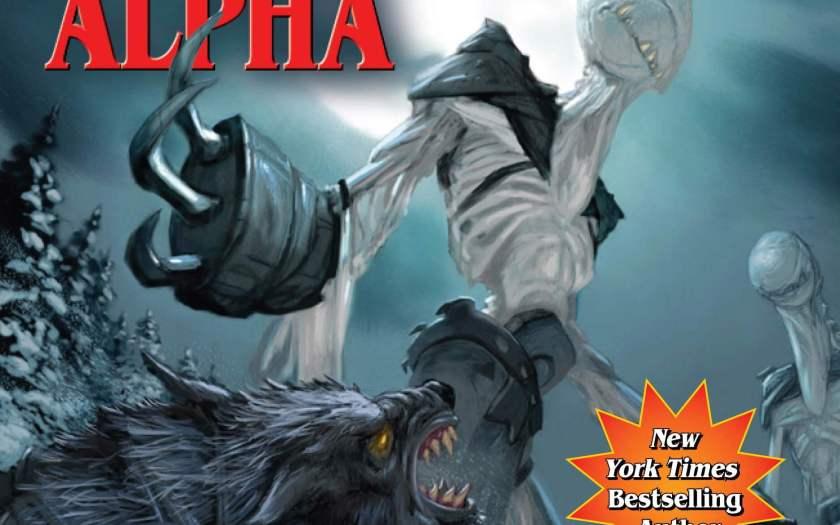 Monster-Hunter-Alpha