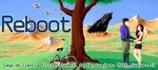 Reboot-1-portada-2015-novela-ciencia-ficcion-juvenil-dan-guajars-min