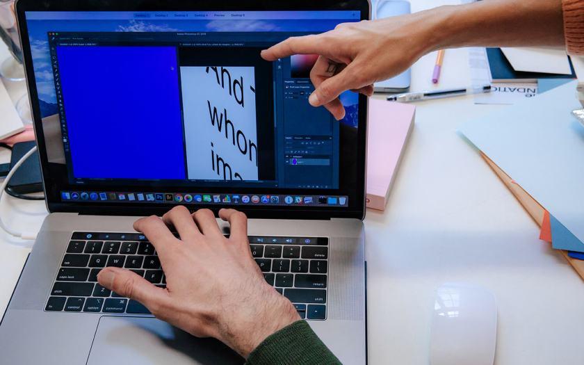 Software para Escritores