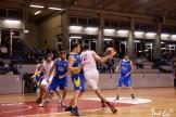 Gualdo_Montemarciano-18