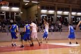 Gualdo_Montemarciano-19