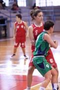 Gualdo_Pescara-21