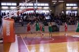 Gualdo_Pescara-33