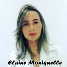 Elaine moniquelle