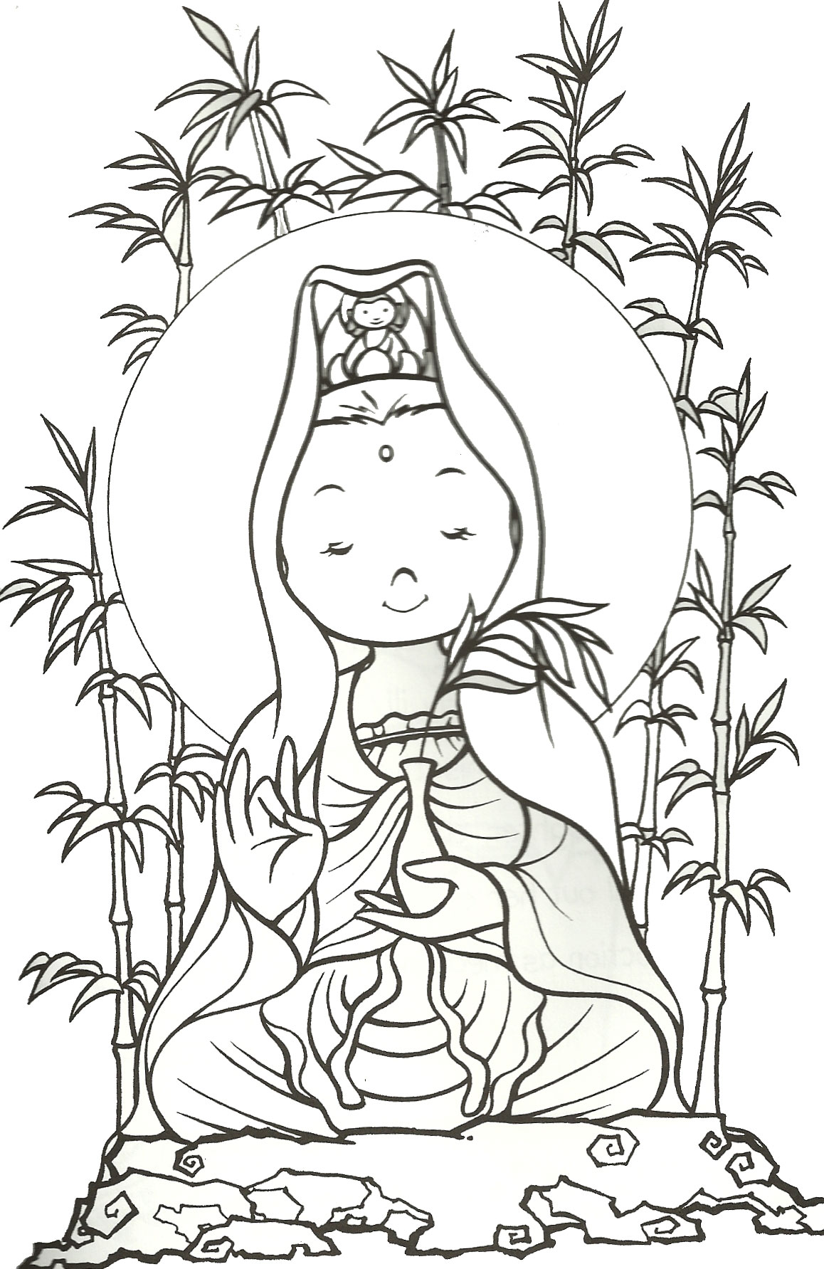 Wp Images Princess Coloring Pages