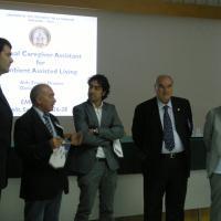 Convegno Emmit 2010
