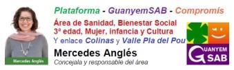 area-mercedes-angles-y-zona
