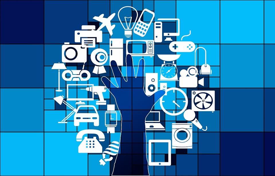 aumento en la generación de datos
