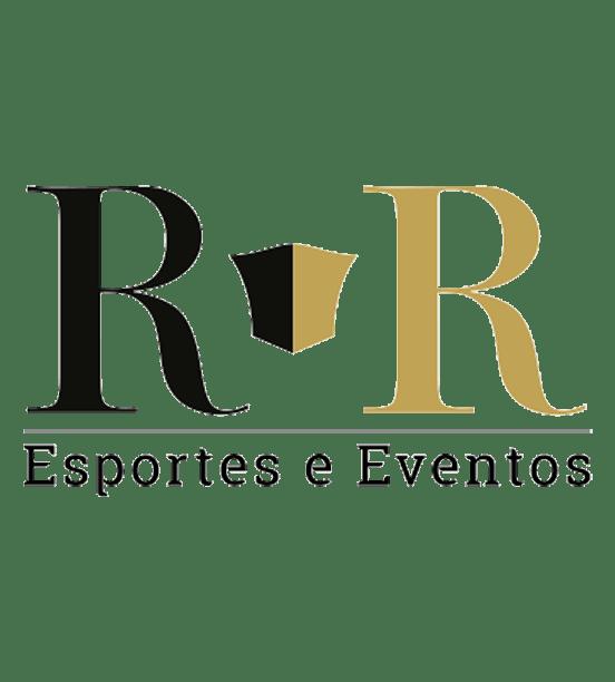 RR Esportes e Eventos
