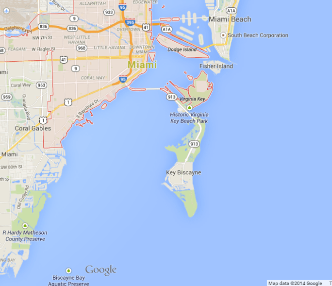 miami-key-biscayne