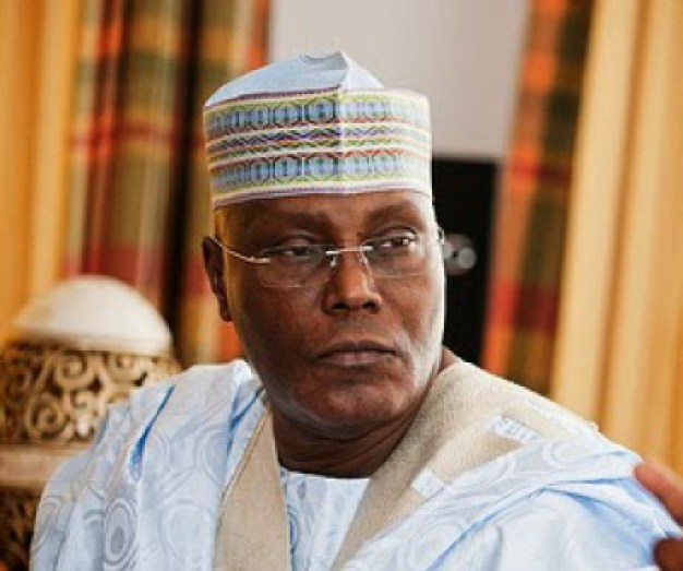 Related image  APC ORDERS POLICE, DSS TO ARREST AND INVESTIGATE ATIKU…SEE REASONS atiku