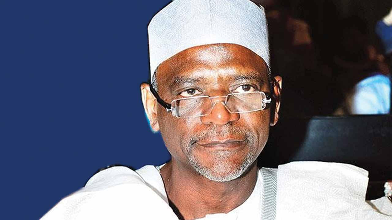 Adamu adamu - Buhari appreciative of teachers' contributions to national devt. –Minister