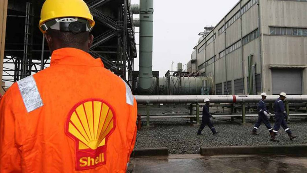 The Shell Petroleum Development Company of Nigeria (SPDC) has begun discussions with 12 host communities in Bayelsa which demanded upward review of development obligations. SPDC's Media Relations Manager, Mr Bamidele Odugbesan, gave the assurance in an interview with the News Agency of Nigeria on Saturday in Yenagoa. SPDC has since 2006 been administering community development […]