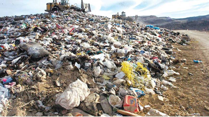 Image result for Ogun to scale up waste collection, management