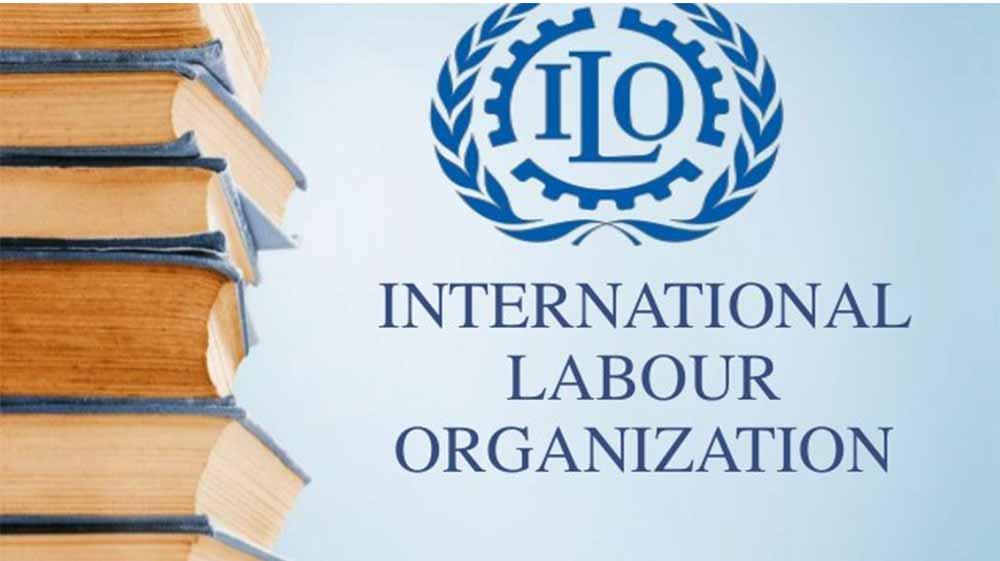 international labour organization - ILO:  Namibia makes progress on minimum wage implementation