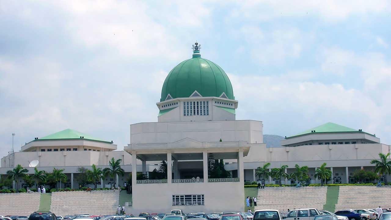 Nass Nigeria