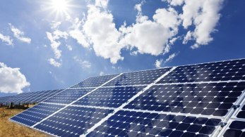 Image result for Expert want Nigeria to adopt renewable sources