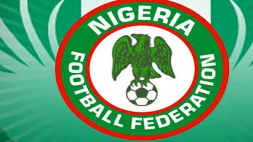 Image result for Mohammed Edewor to contest for NFF presidency