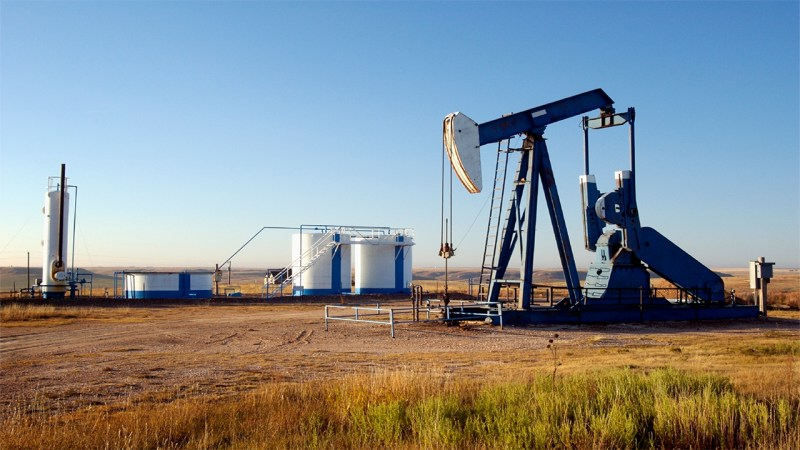 Oil Search In The North, $3b Down The Drain Without Making Commercial Find