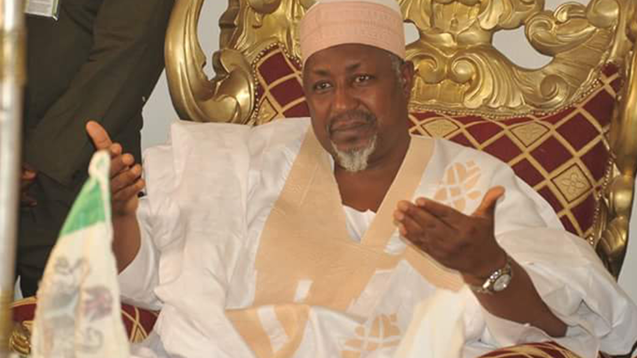 The Jigawa Government on Thursday said it had disbursed N27.8 billion to various classes of retirees in the Contributory Pension Scheme in the past five years. Alhaji Hashimu Fagam, Executive Secretary, Jigawa State and Local Governments Contributory Pension Scheme Board, made this known at a news conference in Dutse. The News Agency of Nigeria reports […]