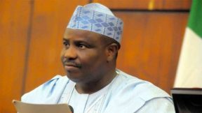 Image result for Tambuwal to sponsor 100 students to study Medicine abroad
