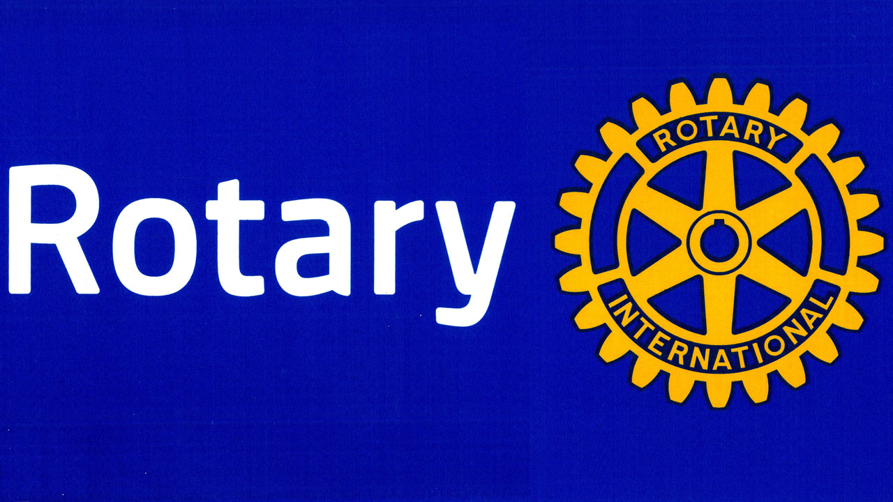 The Rotary International District 9110, Comprising  Rotary Clubs In Lagos And Ogun States, Has Donated N2 Million To Support The Relief Fund Of Lagos State Government For Victims Of The Recent Abule Ado  Explosion In Amuwo Odofin Lga. The District Chairman,  Public Image Committee, Mr Sa