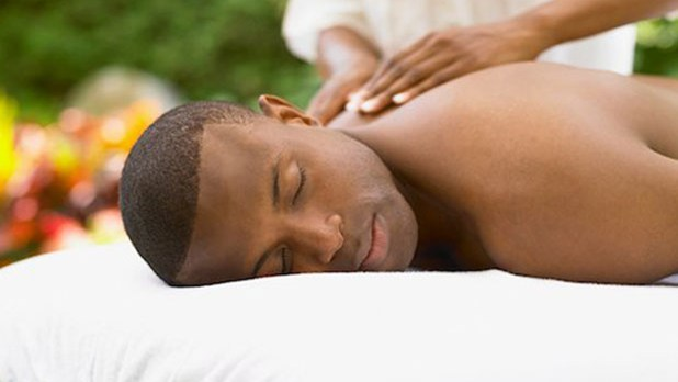 Spa Technicians Wanted