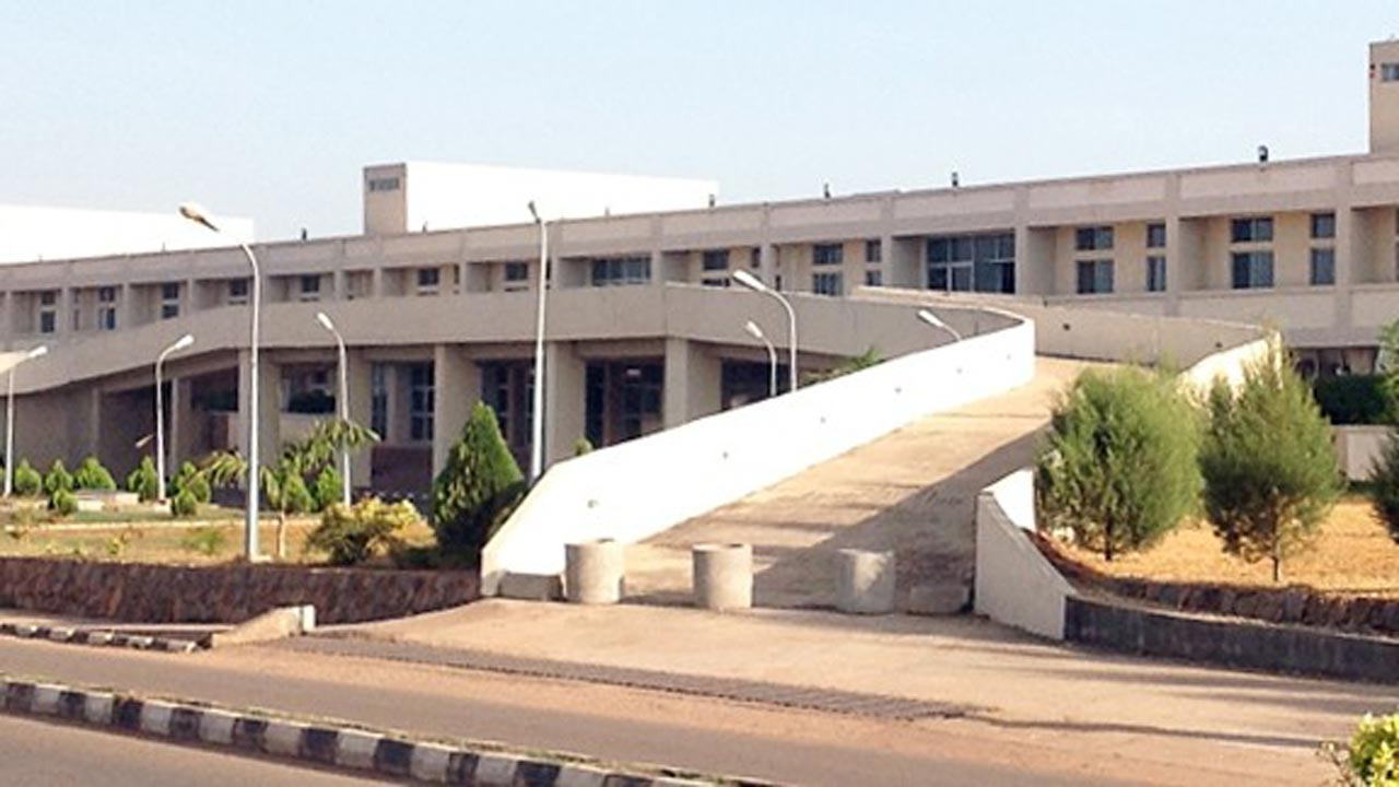 Jos University Teaching Hospital - Ear centre to commence Cochlear Implant Surgery — CMD